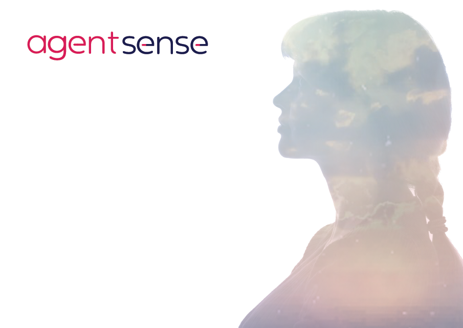 AgentSense | Exceptional Healthcare Customer Service Starts with AI